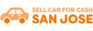 Sell Car For Cash San Jose